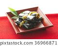 다시마, 음식, 먹거리 36966871