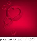 背景 设计 红色 36972716