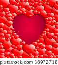 background, design, valentines 36972718