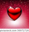 design, background, valentines 36972726