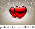 design, background, valentines 36972730
