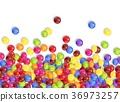 糖果 甜點 甜品 36973257