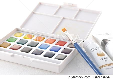 Paint 36973656