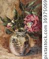 camellia 36975069