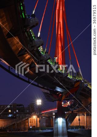 彩虹橋 36979515