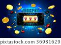 mobile, jackpot, casino 36981629