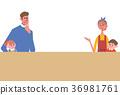 speak, speaking, talk 36981761