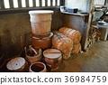 炉 厨房炉灶 卡玛都 36984759