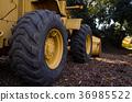 중기, 중기계, 건설 기계 36985522