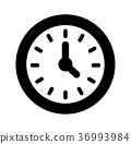 鐘錶 觀看 表 36993984