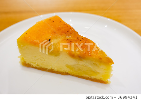 甜點時刻 36994341
