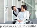 護士病人 36996061