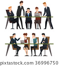 business people group 36996750
