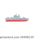 船 海军 油船 36998230