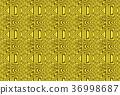 textured, material, materials 36998687