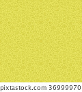 ผลไม้,แบบ,ไร้รอยต่อ 36999970