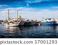 sea, boat, ship 37001293