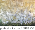 wall, rough, background 37001551