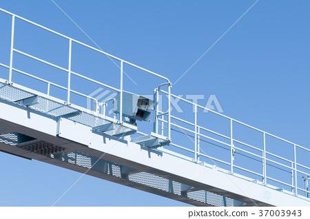N 시스템 (자동차 번호 자동 판독기) 37003943