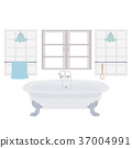 洗澡 卫生间 浴室 37004991