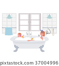 bathe, bath, bathtub 37004996