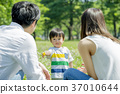 person, family, household 37010644
