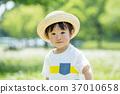 person, child, kid 37010658