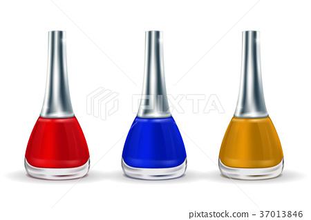 Nail polish 37013846