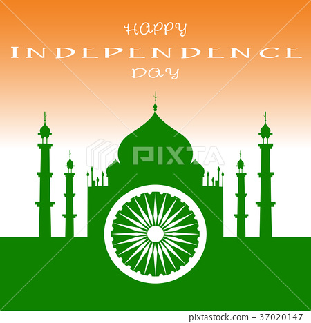 India Independence day 37020147