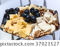 background, party, food 37023527