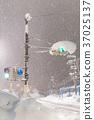 交通mahi由于大雪 37025137