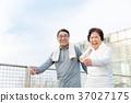senior, weight-loss, weightloss 37027175