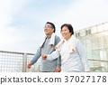 senior, weight-loss, weightloss 37027178