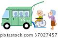 elderly care, aged care, nursing 37027457