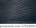 Background, dark, Texture 37028684