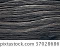 Background, dark, Natural 37028686
