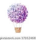 花香 花朵 花 37032468