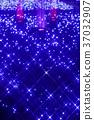 ประดับไฟ,แสง เบา,การส่องสว่าง 37032907