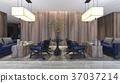 restaurant hotel lounge 37037214