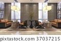 restaurant hotel lounge 37037215