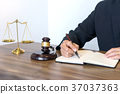 justice, judge, judgment 37037363