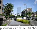 馬尼拉 菲律賓 街道 37038765