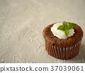 머핀, 컵케이크, 케이크 37039061