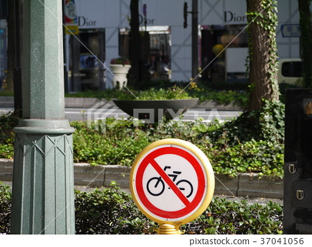 bicycle, bicyclists, bike 37041056