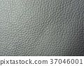 皮革製品 皮革 表面 37046001