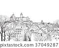 เมือง,ปราสาท,เยอรมัน 37049287