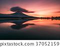 ภูเขาฟูจิ,ภูเขาไฟฟูจิ,ซิสุโอกะ 37052159