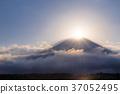 静冈_狸湖金刚富士 37052495