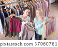 young, garments, clothing 37060761
