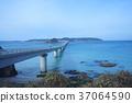 สะพาน,ประเทศญี่ปุ่น,มหาสมุทร 37064590